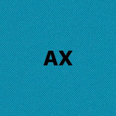 AX Body barva potahu